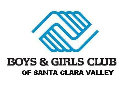 BGClub Santa Clara Valley