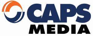 CAPSMedia_300w