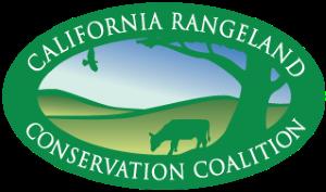 Cal Rangeland Conservation_300w