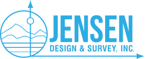 Jensen Survey_300w