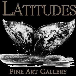 Lattitudes_300w