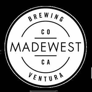 Madewest_300w