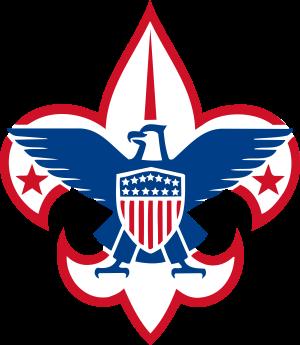 Scouts_300W