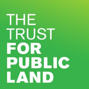 Trust for Public Land_300w